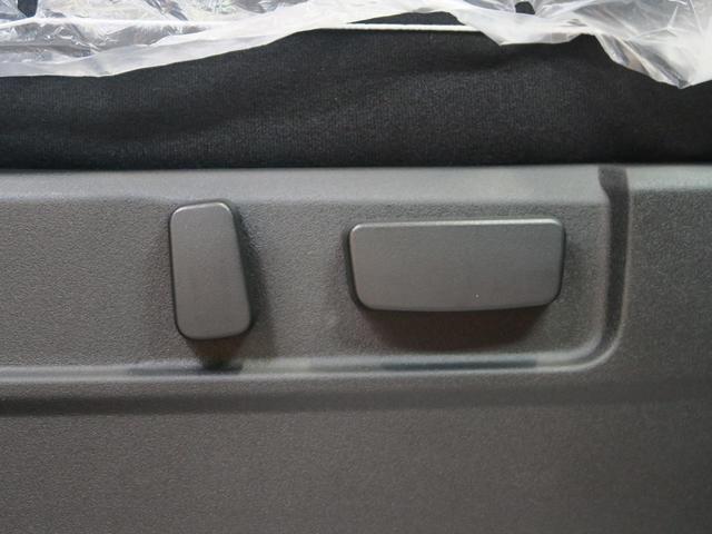 G パワーパッケージ 登録済未使用車 純正10.1ナビ e-アシスト LEDヘッド 両側パワースライドドア アイドリングストップ パワーバックドア スマートキー パワーシート シートヒーター レーダークルーズ(9枚目)