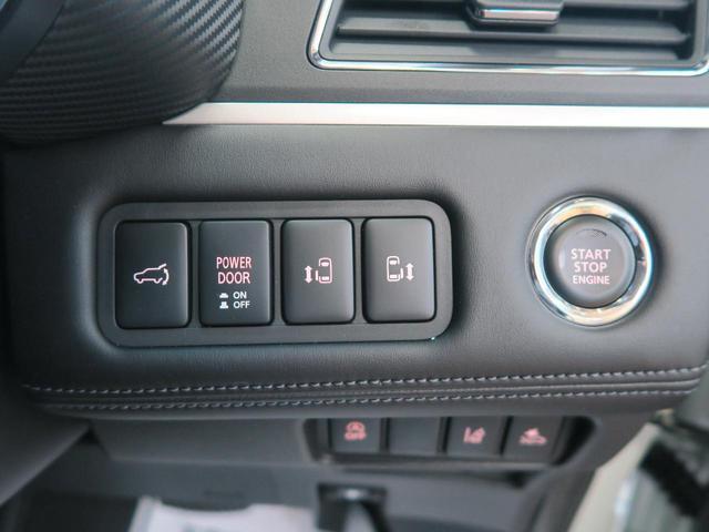 G パワーパッケージ 登録済未使用車 純正10.1ナビ e-アシスト LEDヘッド 両側パワースライドドア アイドリングストップ パワーバックドア スマートキー パワーシート シートヒーター レーダークルーズ(10枚目)