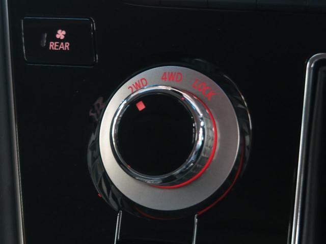 G パワーパッケージ 登録済未使用車 純正10.1ナビ e-アシスト LEDヘッド 両側パワースライドドア アイドリングストップ パワーバックドア スマートキー パワーシート シートヒーター レーダークルーズ(11枚目)