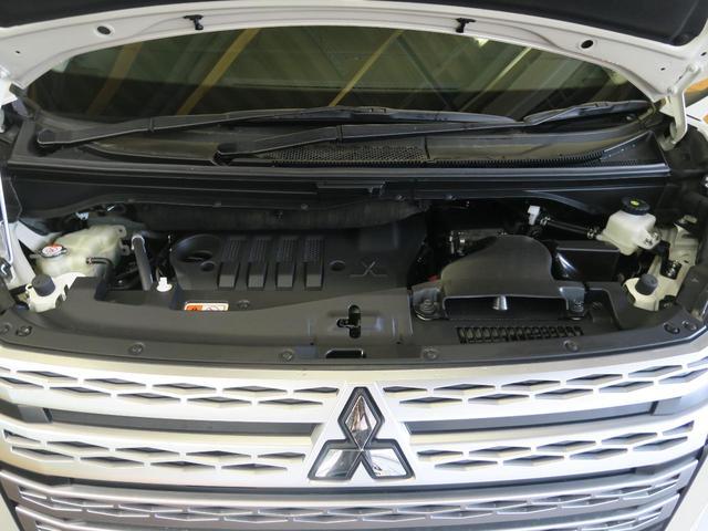G パワーパッケージ 登録済未使用車 純正10.1ナビ e-アシスト LEDヘッド 両側パワースライドドア アイドリングストップ パワーバックドア スマートキー パワーシート シートヒーター レーダークルーズ(14枚目)