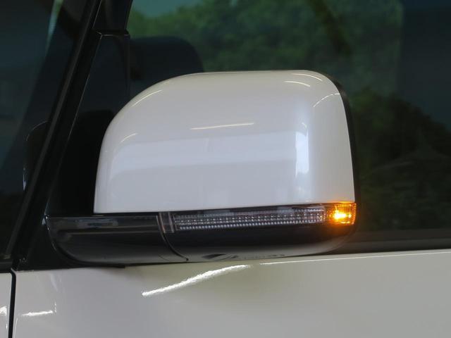 G パワーパッケージ 登録済未使用車 純正10.1ナビ e-アシスト LEDヘッド 両側パワースライドドア アイドリングストップ パワーバックドア スマートキー パワーシート シートヒーター レーダークルーズ(25枚目)