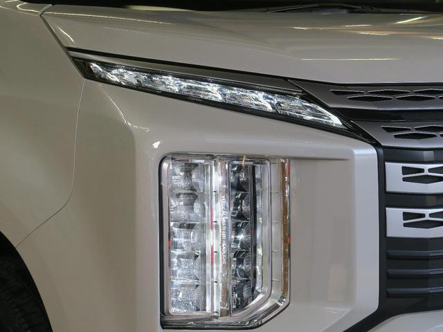 G パワーパッケージ 登録済未使用車 純正10.1ナビ e-アシスト LEDヘッド 両側パワースライドドア アイドリングストップ パワーバックドア スマートキー パワーシート シートヒーター レーダークルーズ(28枚目)