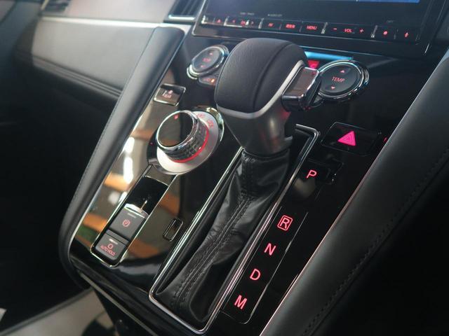 G パワーパッケージ 登録済未使用車 純正10.1ナビ e-アシスト LEDヘッド 両側パワースライドドア アイドリングストップ パワーバックドア スマートキー パワーシート シートヒーター レーダークルーズ(33枚目)
