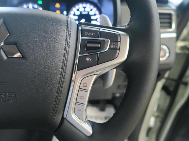 G パワーパッケージ 登録済未使用車 純正10.1ナビ e-アシスト LEDヘッド 両側パワースライドドア アイドリングストップ パワーバックドア スマートキー パワーシート シートヒーター レーダークルーズ(36枚目)