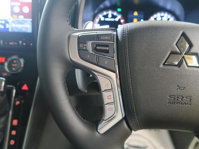 G パワーパッケージ 登録済未使用車 純正10.1ナビ e-アシスト LEDヘッド 両側パワースライドドア アイドリングストップ パワーバックドア スマートキー パワーシート シートヒーター レーダークルーズ(39枚目)