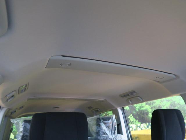 G パワーパッケージ 登録済未使用車 純正10.1ナビ e-アシスト LEDヘッド 両側パワースライドドア アイドリングストップ パワーバックドア スマートキー パワーシート シートヒーター レーダークルーズ(45枚目)