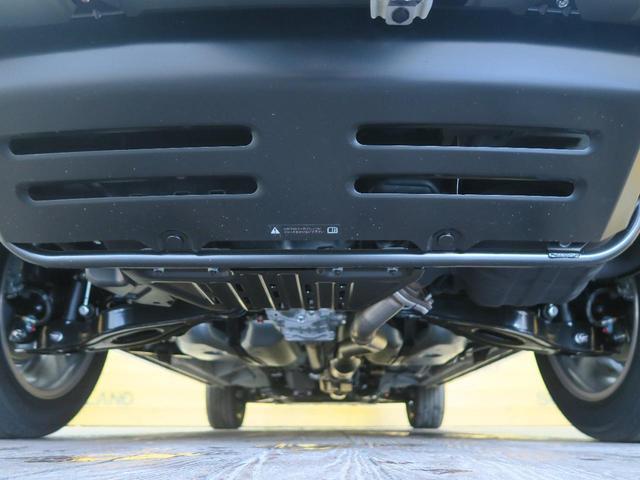 G パワーパッケージ 登録済未使用車 純正10.1ナビ e-アシスト LEDヘッド 両側パワースライドドア アイドリングストップ パワーバックドア スマートキー パワーシート シートヒーター レーダークルーズ(55枚目)