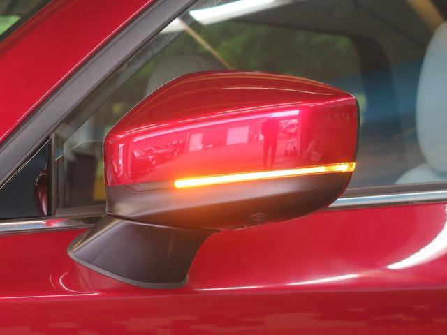 XD Lパッケージ 純正SDナビ BOSEサウンド レーダークルーズコントロール 白革シート バックカメラ 純正19インチアルミ LEDヘッドライト シートヒーター(24枚目)