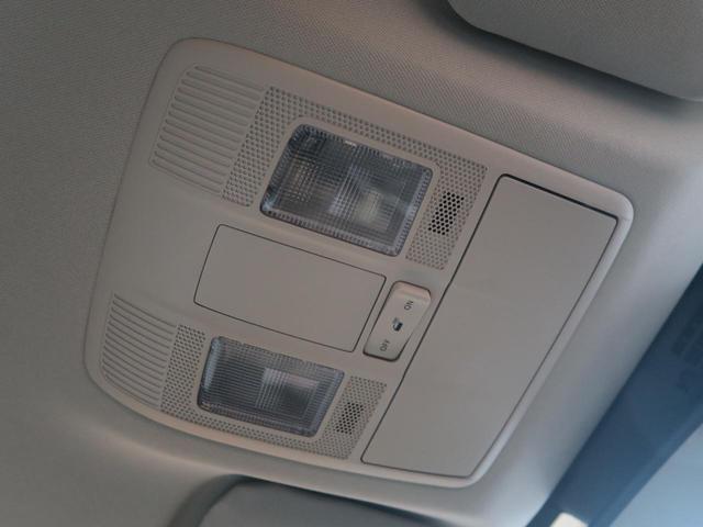 XD Lパッケージ 純正SDナビ BOSEサウンド レーダークルーズコントロール 白革シート バックカメラ 純正19インチアルミ LEDヘッドライト シートヒーター(34枚目)