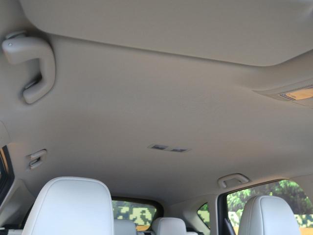 XD Lパッケージ 純正SDナビ BOSEサウンド レーダークルーズコントロール 白革シート バックカメラ 純正19インチアルミ LEDヘッドライト シートヒーター(49枚目)