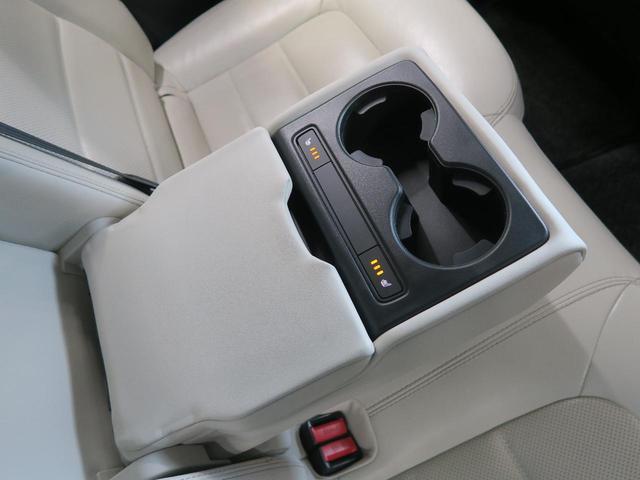 XD Lパッケージ 純正SDナビ BOSEサウンド レーダークルーズコントロール 白革シート バックカメラ 純正19インチアルミ LEDヘッドライト シートヒーター(51枚目)