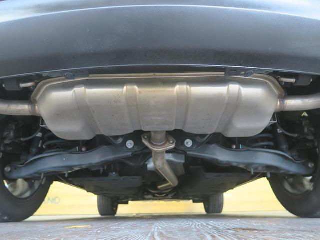 XD Lパッケージ 純正SDナビ BOSEサウンド レーダークルーズコントロール 白革シート バックカメラ 純正19インチアルミ LEDヘッドライト シートヒーター(56枚目)