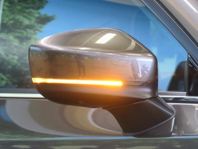 XD Lパッケージ メーカーナビ 全周囲カメラ BOSEサウンド レーダークルーズコントロール フルセグTV ブラインドスポットモニタリング LEDヘッドライト ブラックレザーシート(24枚目)