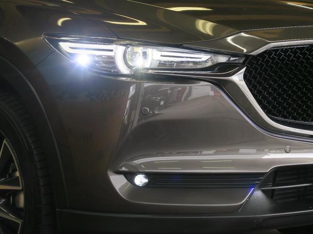 XD Lパッケージ メーカーナビ 全周囲カメラ BOSEサウンド レーダークルーズコントロール フルセグTV ブラインドスポットモニタリング LEDヘッドライト ブラックレザーシート(29枚目)