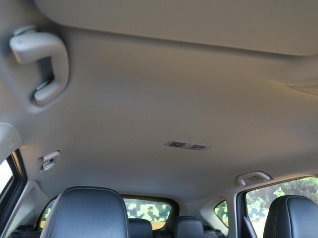 XD Lパッケージ メーカーナビ 全周囲カメラ BOSEサウンド レーダークルーズコントロール フルセグTV ブラインドスポットモニタリング LEDヘッドライト ブラックレザーシート(49枚目)