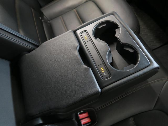 XD Lパッケージ メーカーナビ 全周囲カメラ BOSEサウンド レーダークルーズコントロール フルセグTV ブラインドスポットモニタリング LEDヘッドライト ブラックレザーシート(51枚目)