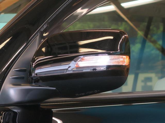 TX Lパッケージ BIG-X9型ナビ ムーンルーフ ルーフレール 7人乗り ベージュレザーシート 純正19アルミ クリアランスソナー 衝突軽減システム LEDヘッドランプ バックカメラ 禁煙車 レーダークルーズ(24枚目)