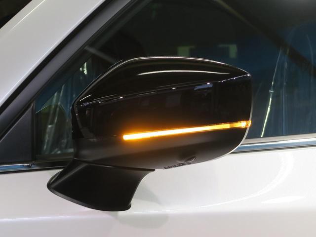 XD ブラックトーンエディション 純正10インチナビ 電動サンルーフ アドバンススマートシティブレーキサポート レーダークルーズコントロール ブラインドスポットモニタリング(23枚目)
