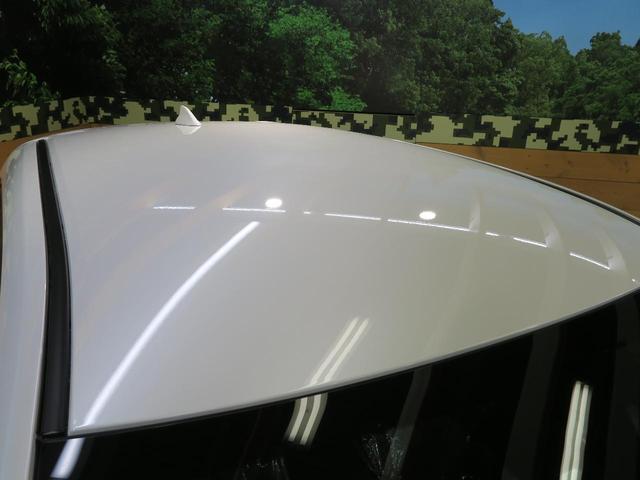 XD ブラックトーンエディション 純正10インチナビ 電動サンルーフ アドバンススマートシティブレーキサポート レーダークルーズコントロール ブラインドスポットモニタリング(25枚目)