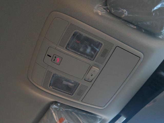XD ブラックトーンエディション 純正10インチナビ 電動サンルーフ アドバンススマートシティブレーキサポート レーダークルーズコントロール ブラインドスポットモニタリング(32枚目)