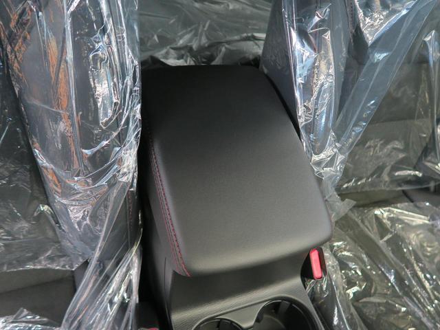 XD ブラックトーンエディション 純正10インチナビ 電動サンルーフ アドバンススマートシティブレーキサポート レーダークルーズコントロール ブラインドスポットモニタリング(39枚目)