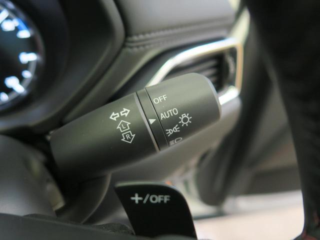 XD ブラックトーンエディション 純正10インチナビ 電動サンルーフ アドバンススマートシティブレーキサポート レーダークルーズコントロール ブラインドスポットモニタリング(41枚目)