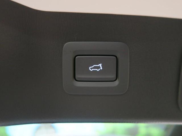 XD ブラックトーンエディション 純正10インチナビ 電動サンルーフ アドバンススマートシティブレーキサポート レーダークルーズコントロール ブラインドスポットモニタリング(55枚目)