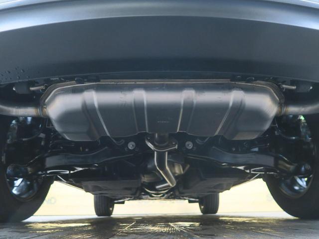 XD ブラックトーンエディション 純正10インチナビ 電動サンルーフ アドバンススマートシティブレーキサポート レーダークルーズコントロール ブラインドスポットモニタリング(56枚目)