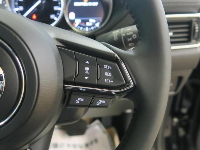 XD ブラックトーンエディション 純正10インチナビ 全周囲カメラ 特別仕様車 レーダークルーズコントロール パワーバックドア シートヒーター LEDヘッドライト スマートアシスト(10枚目)
