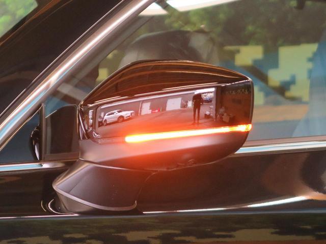 XD ブラックトーンエディション 純正10インチナビ 全周囲カメラ 特別仕様車 レーダークルーズコントロール パワーバックドア シートヒーター LEDヘッドライト スマートアシスト(23枚目)