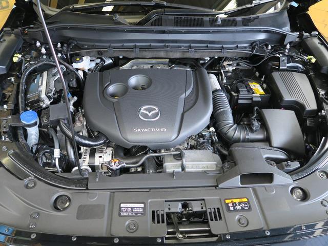XD ブラックトーンエディション 純正10インチナビ 全周囲カメラ 特別仕様車 レーダークルーズコントロール パワーバックドア シートヒーター LEDヘッドライト スマートアシスト(24枚目)