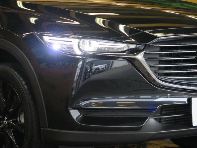 XD ブラックトーンエディション 純正10インチナビ 全周囲カメラ 特別仕様車 レーダークルーズコントロール パワーバックドア シートヒーター LEDヘッドライト スマートアシスト(28枚目)