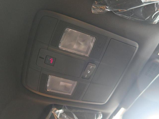 XD ブラックトーンエディション 純正10インチナビ 全周囲カメラ 特別仕様車 レーダークルーズコントロール パワーバックドア シートヒーター LEDヘッドライト スマートアシスト(32枚目)