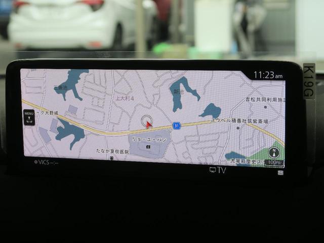 XD ブラックトーンエディション 純正10インチナビ 全周囲カメラ 特別仕様車 レーダークルーズコントロール パワーバックドア シートヒーター LEDヘッドライト スマートアシスト(33枚目)