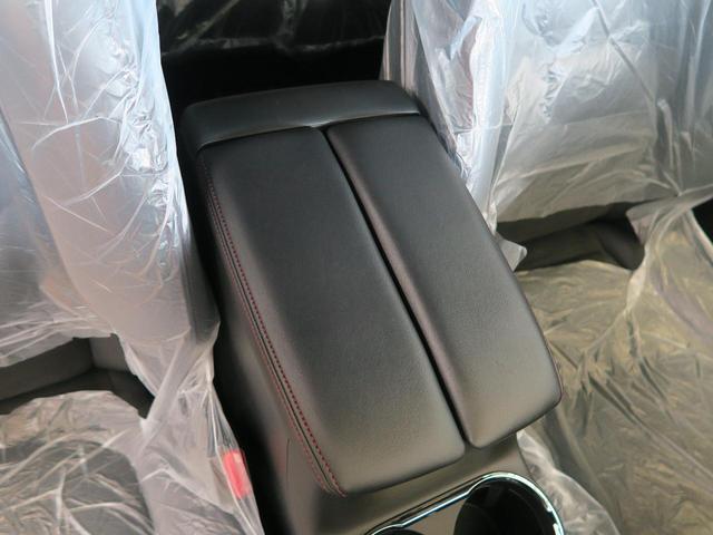 XD ブラックトーンエディション 純正10インチナビ 全周囲カメラ 特別仕様車 レーダークルーズコントロール パワーバックドア シートヒーター LEDヘッドライト スマートアシスト(39枚目)