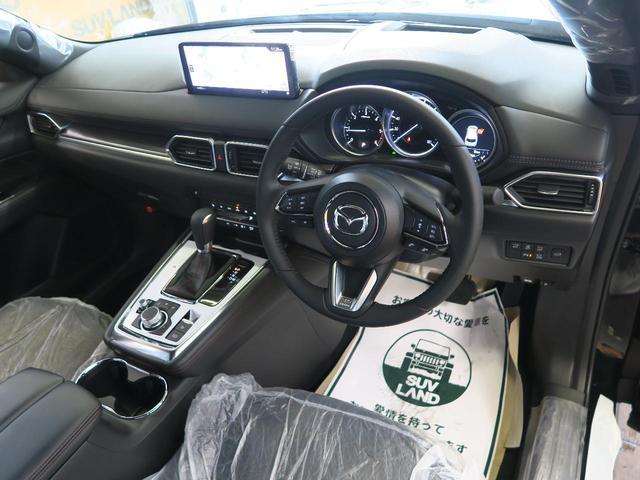 XD ブラックトーンエディション 純正10インチナビ 全周囲カメラ 特別仕様車 レーダークルーズコントロール パワーバックドア シートヒーター LEDヘッドライト スマートアシスト(47枚目)