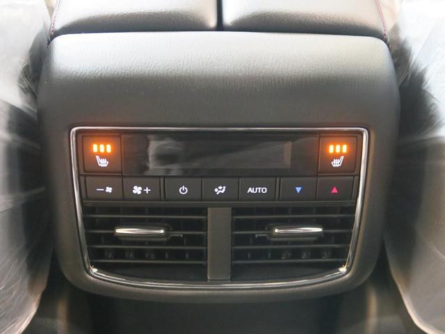 XD ブラックトーンエディション 純正10インチナビ 全周囲カメラ 特別仕様車 レーダークルーズコントロール パワーバックドア シートヒーター LEDヘッドライト スマートアシスト(51枚目)
