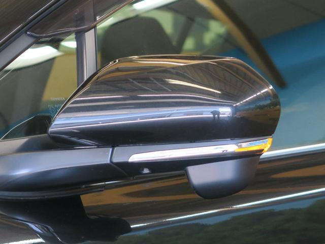 G 純正9インチナビ LEDヘッドライト シーケンシャルターンランプ セーフティセンス バックカメラ 前席シートヒーター ビルトインETC レーダークルーズコントロール 純正18インチアルミ(23枚目)