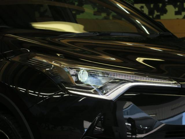 G 純正9インチナビ LEDヘッドライト シーケンシャルターンランプ セーフティセンス バックカメラ 前席シートヒーター ビルトインETC レーダークルーズコントロール 純正18インチアルミ(29枚目)
