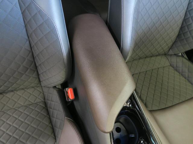 G 純正9インチナビ LEDヘッドライト シーケンシャルターンランプ セーフティセンス バックカメラ 前席シートヒーター ビルトインETC レーダークルーズコントロール 純正18インチアルミ(37枚目)