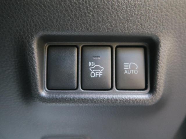 G 純正9インチナビ LEDヘッドライト シーケンシャルターンランプ セーフティセンス バックカメラ 前席シートヒーター ビルトインETC レーダークルーズコントロール 純正18インチアルミ(43枚目)