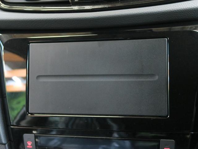 20Xi Vセレクション 登録済未使用車 プロパイロット アラウンドビューモニター デジタルインナーミラー LEDヘッドライト 純正18インチアルミ 全席シートヒーター パワシート パワーバックドア ルーフレール 禁煙車(6枚目)
