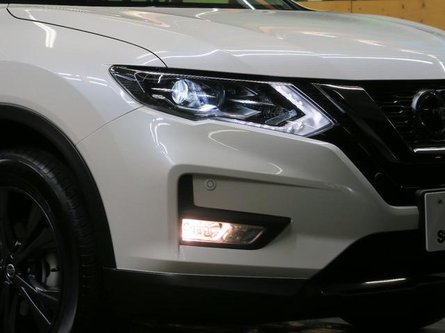 20Xi Vセレクション 登録済未使用車 プロパイロット アラウンドビューモニター デジタルインナーミラー LEDヘッドライト 純正18インチアルミ 全席シートヒーター パワシート パワーバックドア ルーフレール 禁煙車(15枚目)