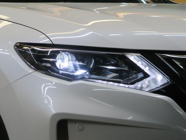 20Xi Vセレクション 登録済未使用車 プロパイロット アラウンドビューモニター デジタルインナーミラー LEDヘッドライト 純正18インチアルミ 全席シートヒーター パワシート パワーバックドア ルーフレール 禁煙車(27枚目)