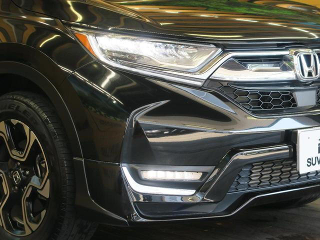 EX 純正SDナビ 禁煙車 LEDヘッドライト レーダークルーズコントロール 前席シートヒーター フルセグTV バックカメラ ビルトインETC 衝突軽減装置(16枚目)