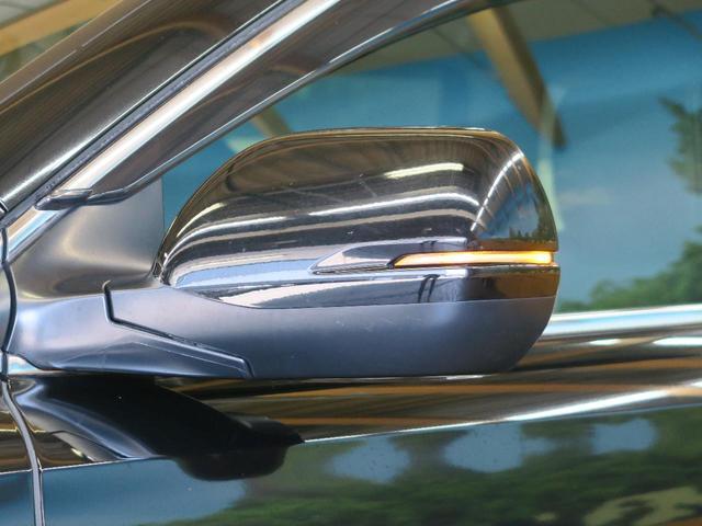 EX 純正SDナビ 禁煙車 LEDヘッドライト レーダークルーズコントロール 前席シートヒーター フルセグTV バックカメラ ビルトインETC 衝突軽減装置(26枚目)