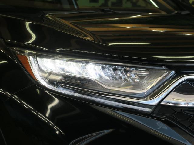 EX 純正SDナビ 禁煙車 LEDヘッドライト レーダークルーズコントロール 前席シートヒーター フルセグTV バックカメラ ビルトインETC 衝突軽減装置(30枚目)