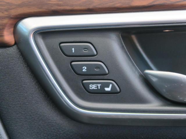 EX 純正SDナビ 禁煙車 LEDヘッドライト レーダークルーズコントロール 前席シートヒーター フルセグTV バックカメラ ビルトインETC 衝突軽減装置(32枚目)