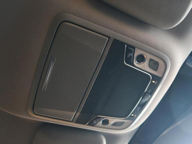 EX 純正SDナビ 禁煙車 LEDヘッドライト レーダークルーズコントロール 前席シートヒーター フルセグTV バックカメラ ビルトインETC 衝突軽減装置(34枚目)