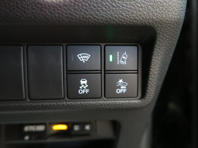 EX 純正SDナビ 禁煙車 LEDヘッドライト レーダークルーズコントロール 前席シートヒーター フルセグTV バックカメラ ビルトインETC 衝突軽減装置(42枚目)